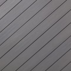 Terrassegulv kompositt